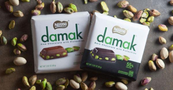 Damak-Pistachio-Chocolate_lg