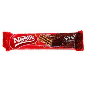 NestleSutluCikolatali-500×500