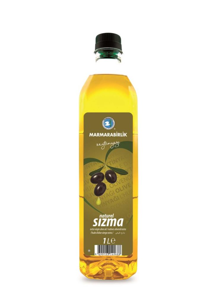 b_1000-cc-naturel-sizma-zeytin-yagi-pet-5516