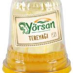 yorsan tereyag - 500 gr